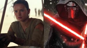 STAR WARS SPOILERS: About Rey and Kylo Ren by Burnouts3s3