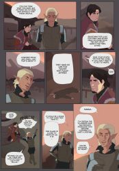 Redcliff quest pg 13 by freethegoats