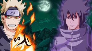 this ends right now!! by madara-elias