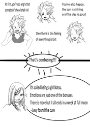 swapping 10- NALU by 4everlot