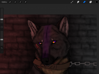 Vent WIP by Alikrea