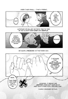 [Tales of Hetalia] chapter 01 page 01 by bon-adriel