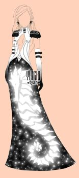 [open] famale fashion adopt Outfits 197 by YuiChi-tyan