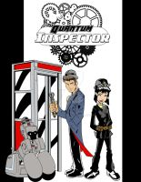 Quantum Inspector: a Parody Spoof by wonderfully-twisted