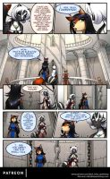 Bethellium Chapter 1 Page 16 by A-BlueDeer