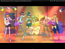 winx group band by caboulla