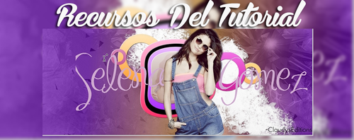 Recursos de el tutorial by Wonderful-Colors