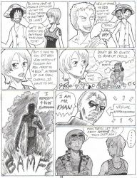OPD pg38: An Ill Wind Blows by Garth2The2ndPower