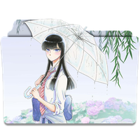 Koi wa Ameagari no You ni v2 by EDSln