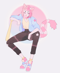 soda by lumioces