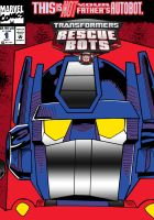 This Is Not Your Father's Autobot G2 by AndyTurnbull