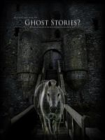 Ghost Stories by toteZitrone