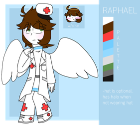 (Revamped Raphael Ref... Again) smol.png by Iowrie