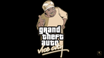 Grand Theft Auto Vice City (Poulet) Wallpaper by eduard2009