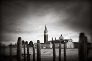 from Venice with love... by Kaarmen