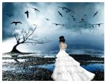 Poesia by Flore-stock