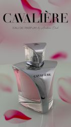 Cavaliere for Women by savianty