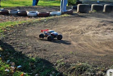 RC Cup 18 by AlexDeeJay