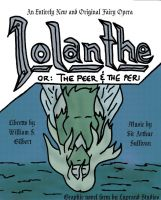 Iolanthe - Cover by Luprand