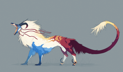 Tayorg(redesign) by azira-star-wind