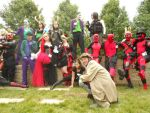 Anime Iowa 2014 5 by MagicalCrystalWings