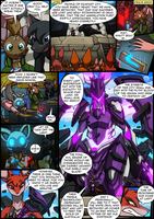 In Our Shadow page 316 by kitfox-crimson