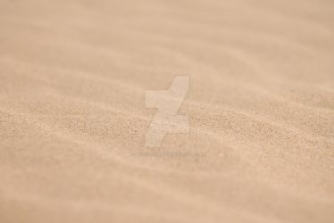 Natural sand pattern by bl1zzardst0rm