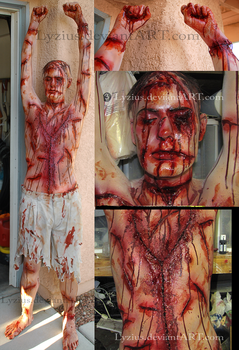 Frank by PlaceboFX