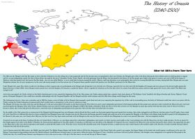 WW: History of Orussia (Pt 7) by ThanyTony