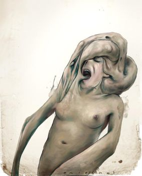 Poligamic by orchid-fabric