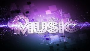 Music by IluAm