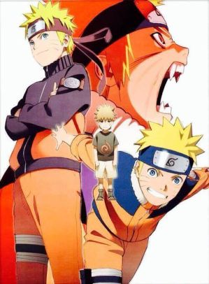 Naruto x Reader: More Than Friends by TheDragonBlackheart on DeviantArt