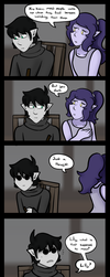 Just a Thought by Nanotide