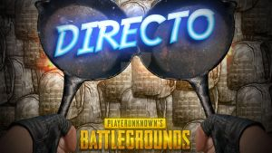 Pubgdirecto by ScubiiYT