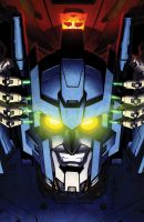 TF MTMTE 14 cover colors by markerguru