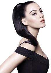 Katy Perry PNG by DontCallMeEve