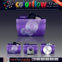 Colorflow 1.2 e3b Installer by subuddha