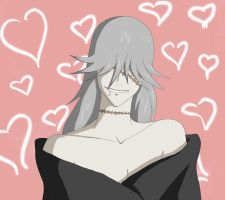 Undertaker Wants You by simple-minded-saul