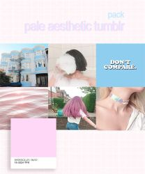 PACK imagenes pale aesthetic tumblr by babxsclub