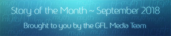 GFL SOTM Banner September 2018 by Rosey-Rose