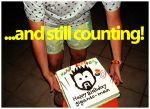...and still counting by t-drom