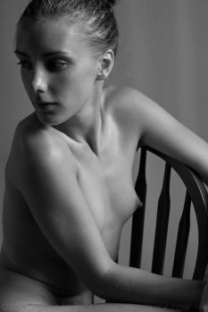 Bellabrooke1, Chair, 412 by photoscot