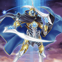 Jack Knight of the Blue Sky by Yugi-Master