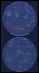 Constellations by Freesong