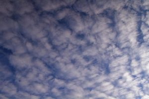 Clouds2 by Stock-Photoz