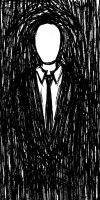 Slender by AxMxK