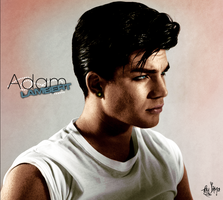 Adam Color by inmany