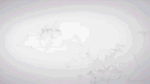 Assassin's Creed 3 Logo GIF by BloodyViruz
