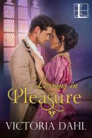 Lessons in Pleasure by CoraGraphics