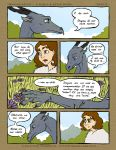 Naming Aster - Page 3 (Finished) by rheall